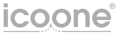 icoone-logo-50tr